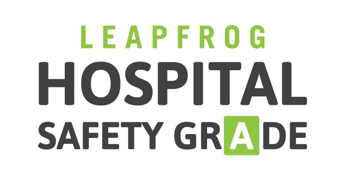 National Hospital Safety Scores Reported