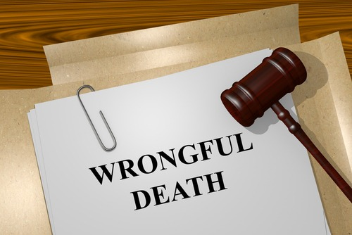 How Much is a Florida Wrongful Death Case Worth?