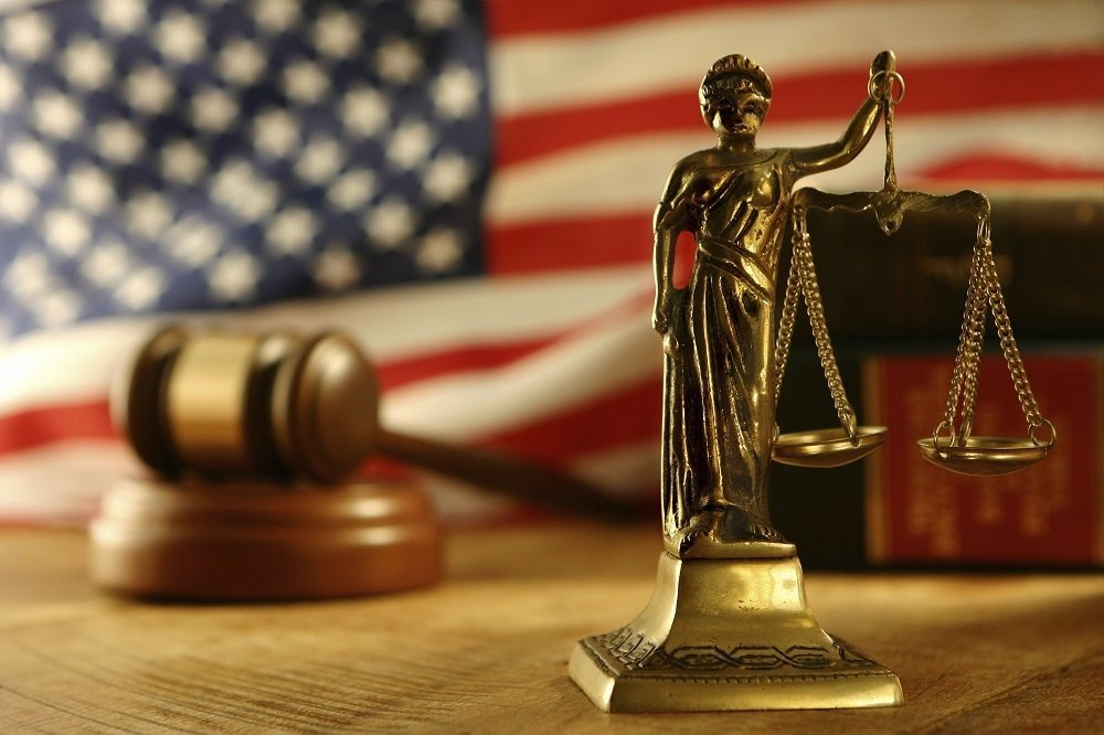 The American Justice System: Why We Need to Value and Protect It