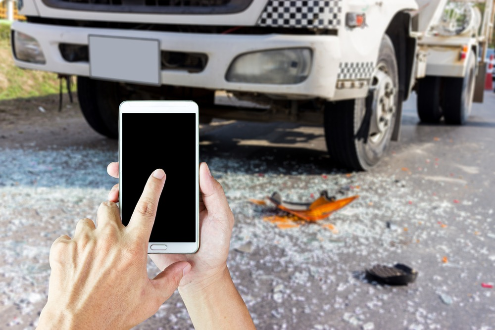 How Long Does a Truck Accident Claim Take to Settle?